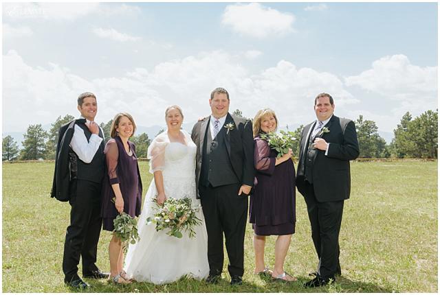Randy-Shayley-Pines-At-Genesse-Wedding-Photos_0005