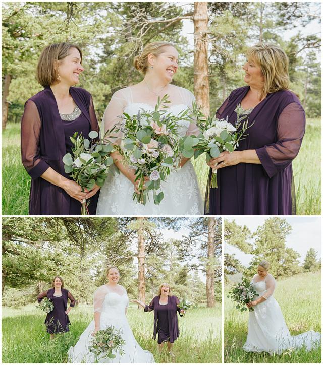 Randy-Shayley-Pines-At-Genesse-Wedding-Photos_0006