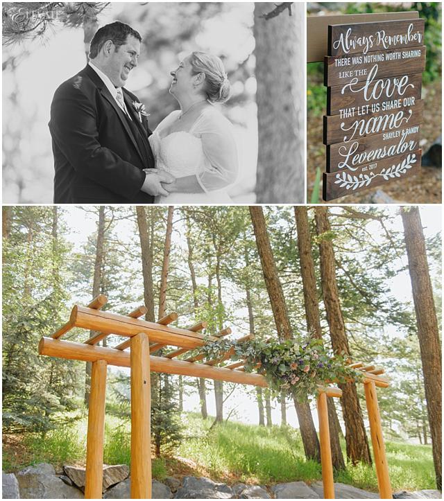 Randy-Shayley-Pines-At-Genesse-Wedding-Photos_0008