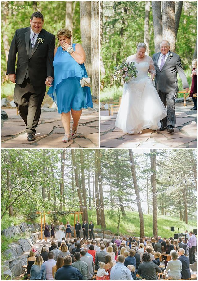 Randy-Shayley-Pines-At-Genesse-Wedding-Photos_0009