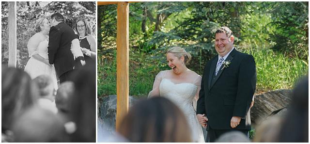 Randy-Shayley-Pines-At-Genesse-Wedding-Photos_0011