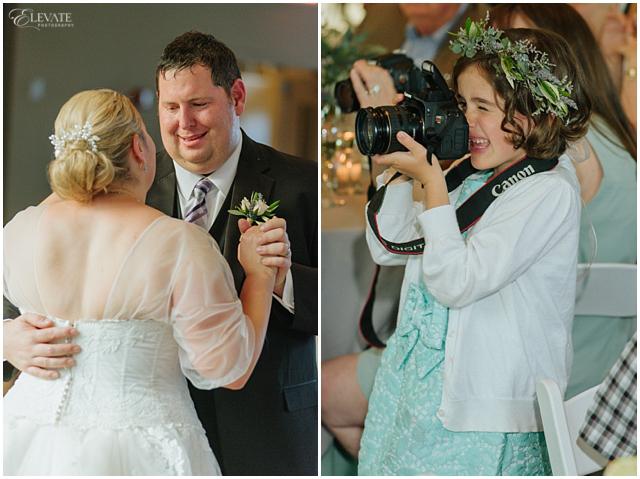 Randy-Shayley-Pines-At-Genesse-Wedding-Photos_0013