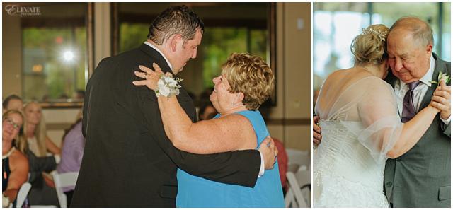Randy-Shayley-Pines-At-Genesse-Wedding-Photos_0014