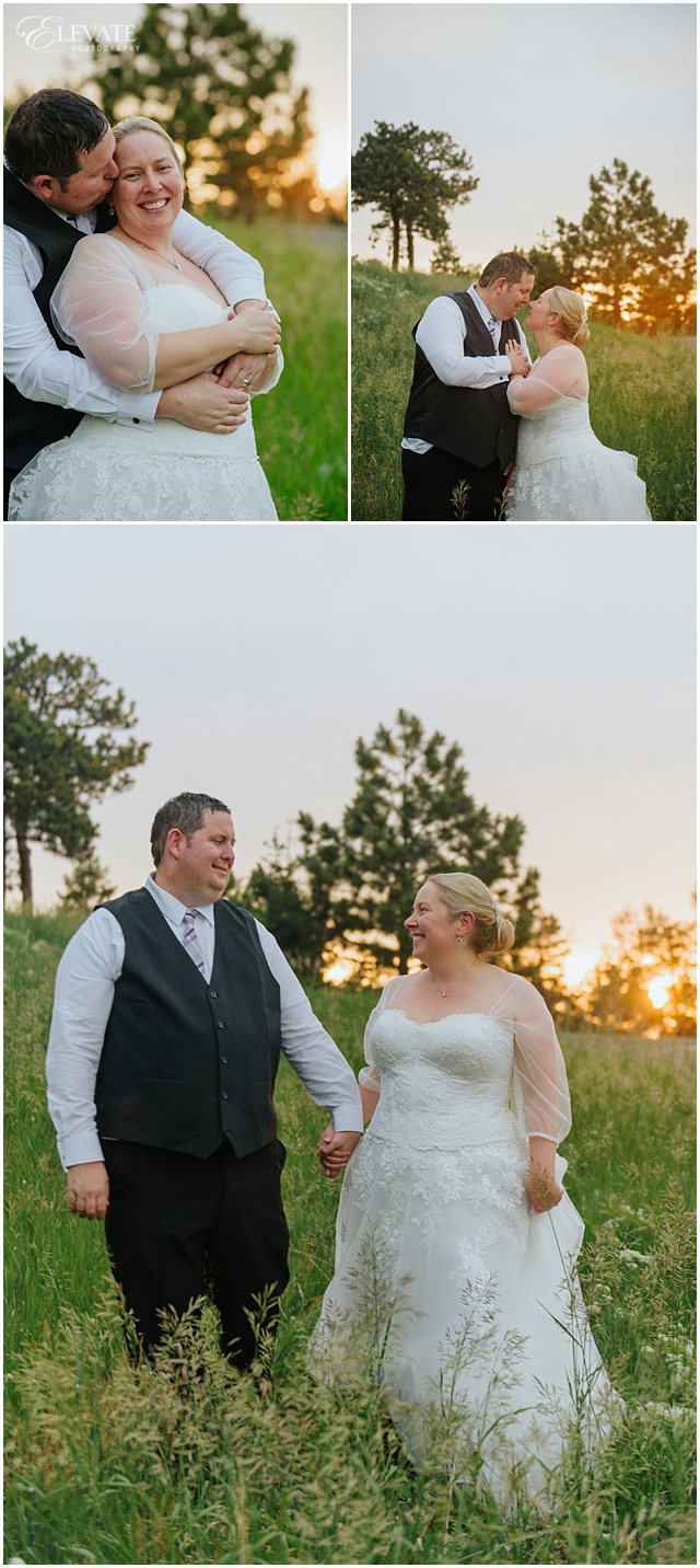 Randy-Shayley-Pines-At-Genesse-Wedding-Photos_0016