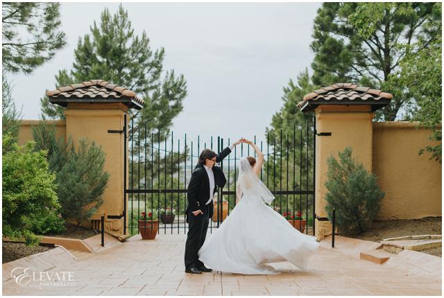 parker wedding photos 4