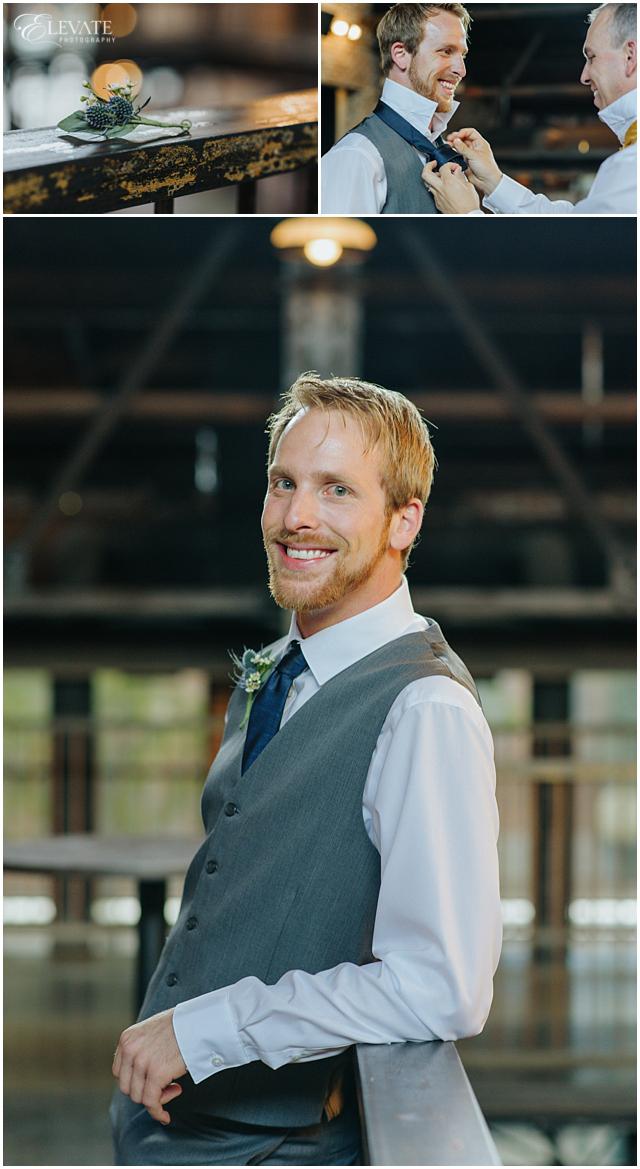 Kayla-Corey-Mile-High-Station-Wedding-Photos_0002