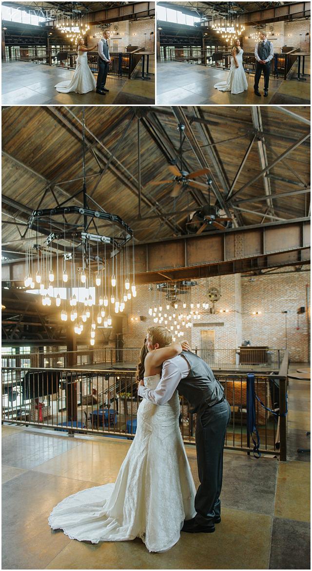 Kayla-Corey-Mile-High-Station-Wedding-Photos_0003