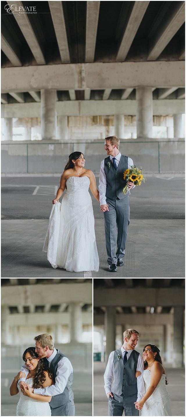 Kayla-Corey-Mile-High-Station-Wedding-Photos_0008