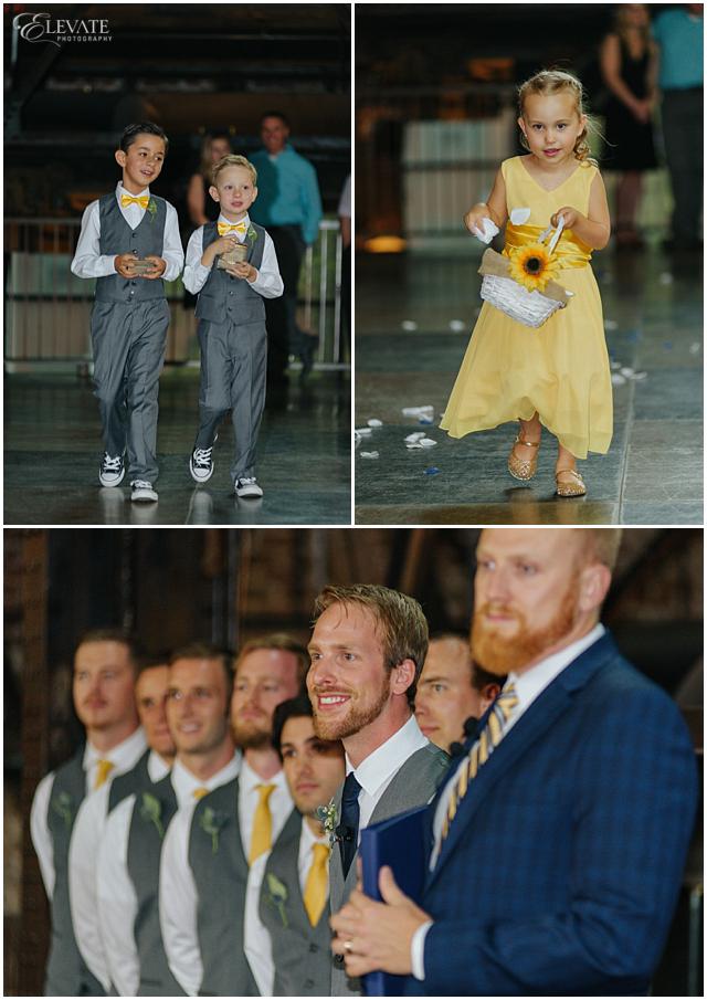 Kayla-Corey-Mile-High-Station-Wedding-Photos_0011