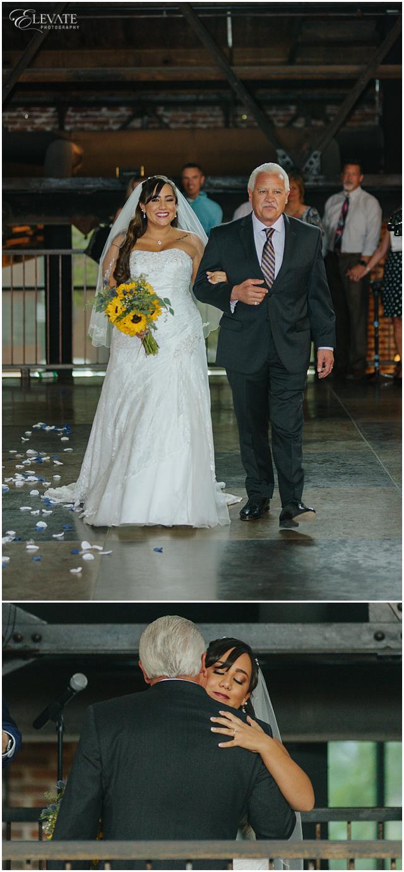 Kayla-Corey-Mile-High-Station-Wedding-Photos_0012Kayla-Corey-Mile-High-Station-Wedding-Photos_0012