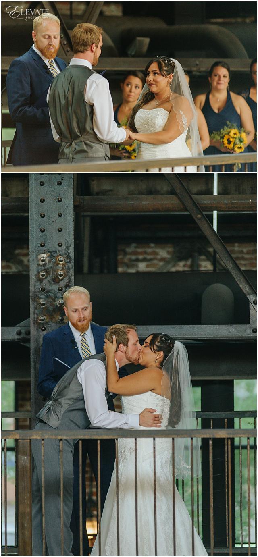 Kayla-Corey-Mile-High-Station-Wedding-Photos_0014