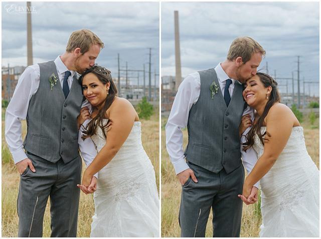 Kayla-Corey-Mile-High-Station-Wedding-Photos_0015