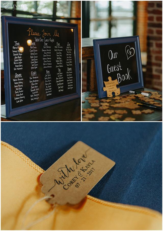 Kayla-Corey-Mile-High-Station-Wedding-Photos_0016
