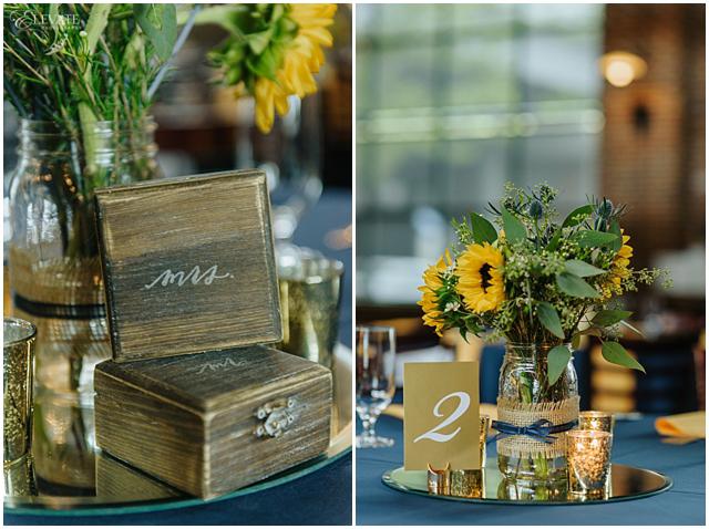 Kayla-Corey-Mile-High-Station-Wedding-Photos_0017
