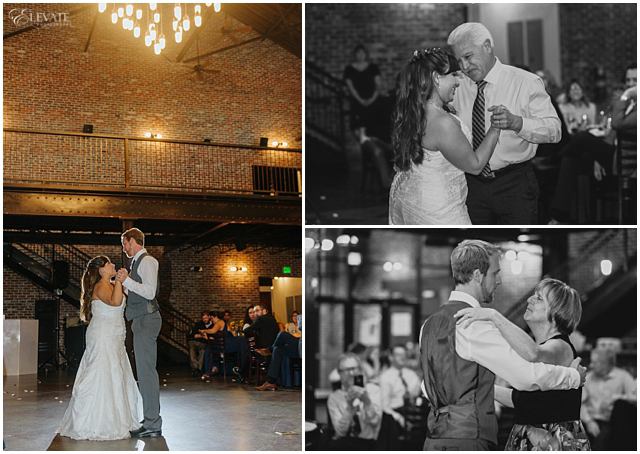 Kayla-Corey-Mile-High-Station-Wedding-Photos_0018