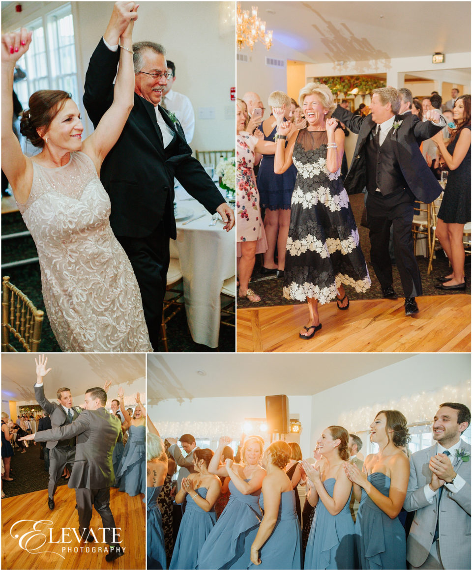 Willow Ridge Manor Wedding Photos