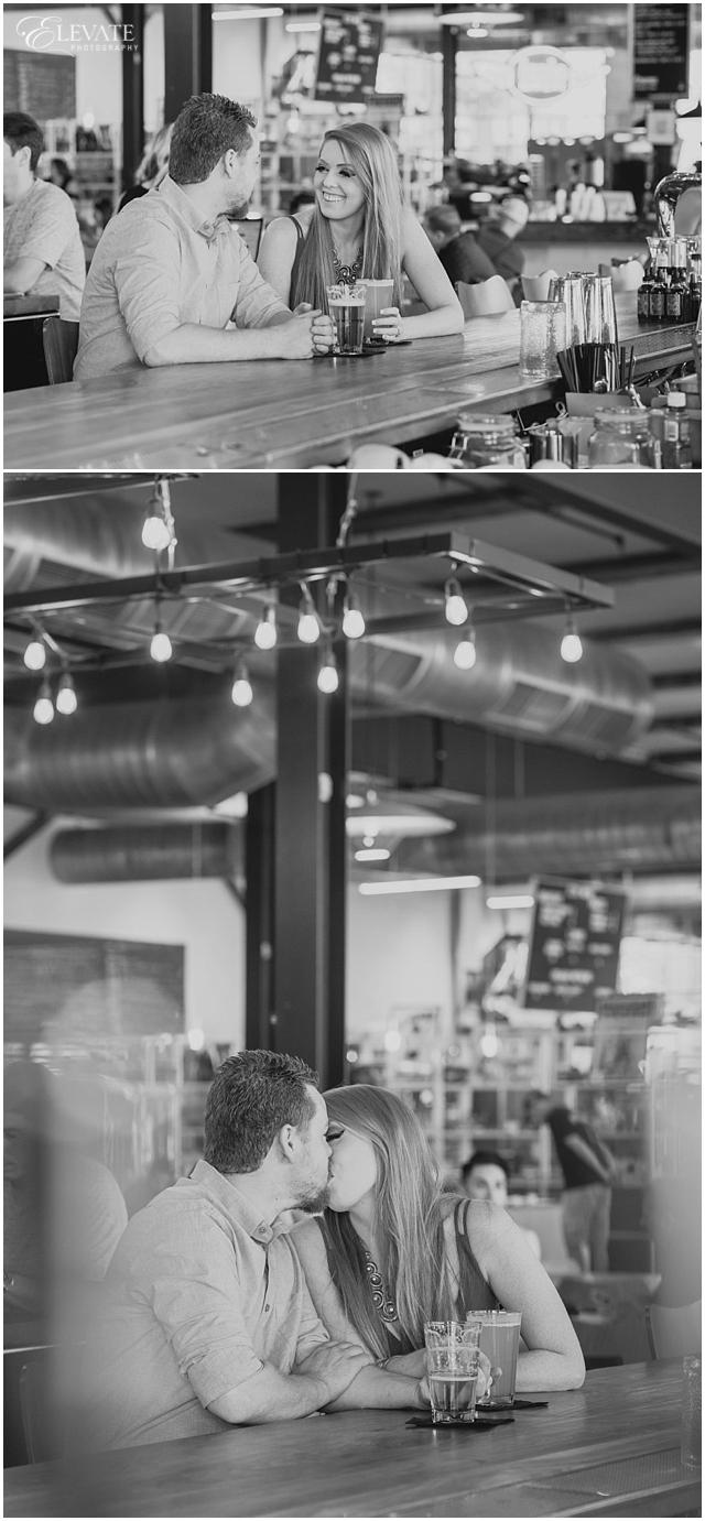 Donelle-Cory-Engagement-Photos_0001
