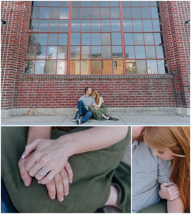 Donelle-Cory-Engagement-Photos_0002