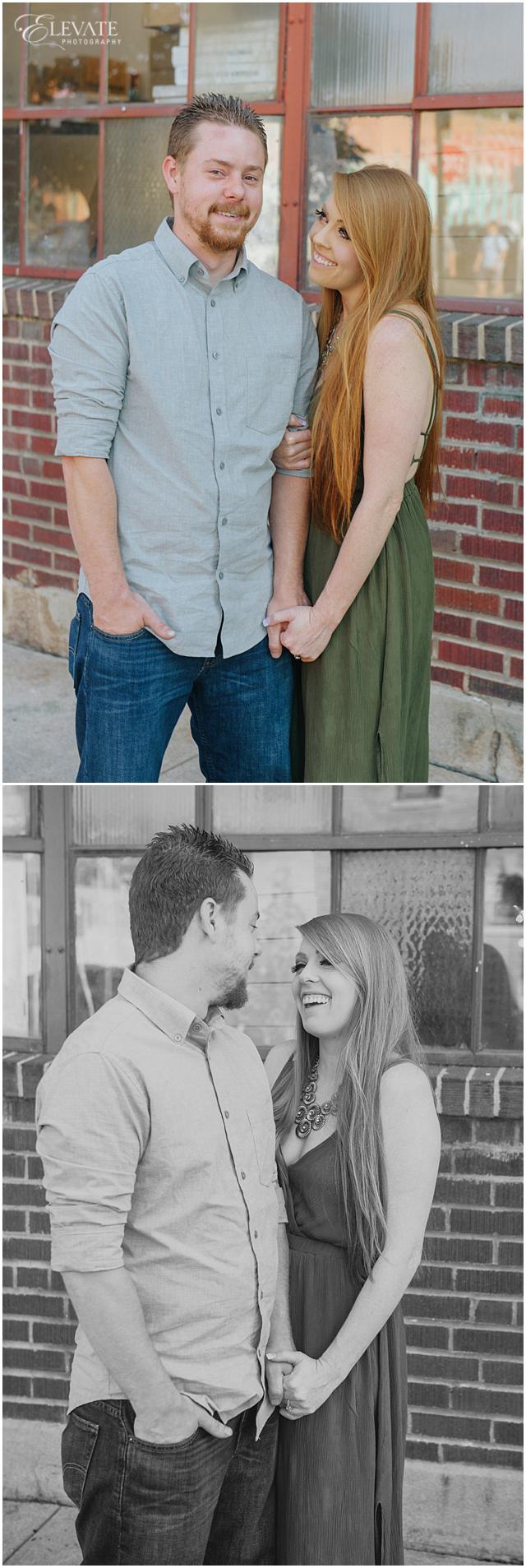 Donelle-Cory-Engagement-Photos_0004