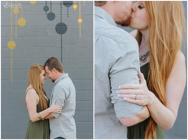 Donelle-Cory-Engagement-Photos_0005