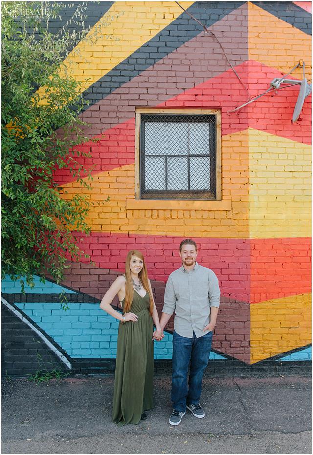 Donelle-Cory-Engagement-Photos_0006