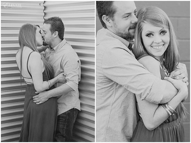 Donelle-Cory-Engagement-Photos_0007