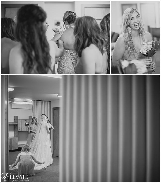 Wil-Jennifer-Beaver-Creek-Wedding-Photos_0008