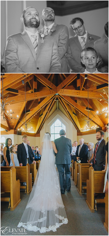 Wil-Jennifer-Beaver-Creek-Wedding-Photos_0009