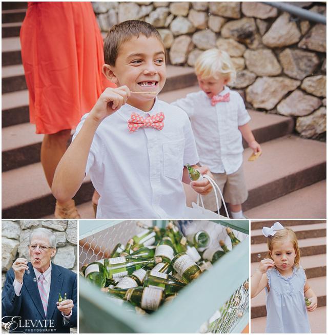 Wil-Jennifer-Beaver-Creek-Wedding-Photos_0011