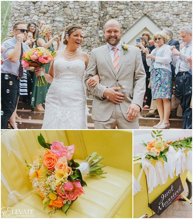 Wil-Jennifer-Beaver-Creek-Wedding-Photos_0012