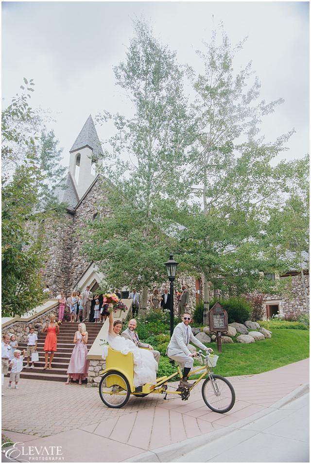 Wil-Jennifer-Beaver-Creek-Wedding-Photos_0013