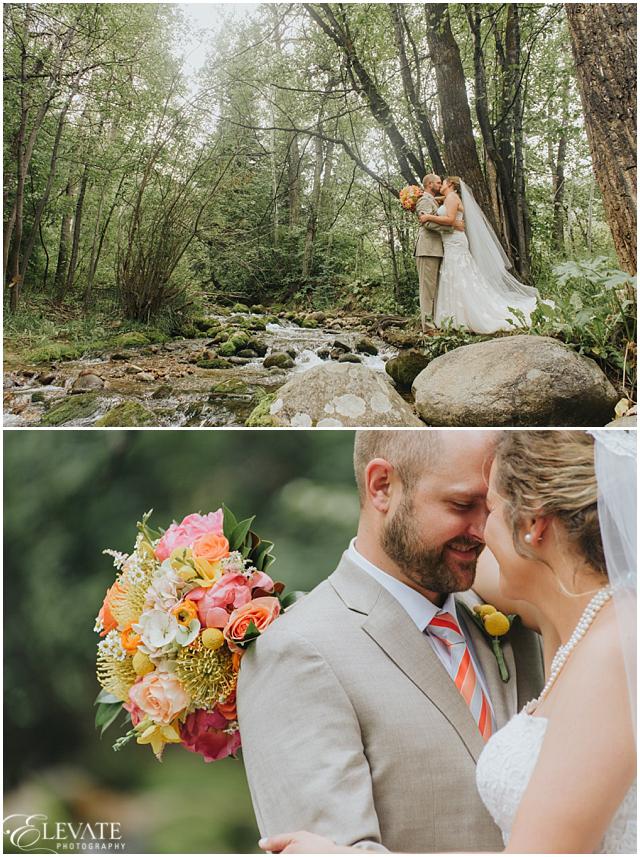 Wil-Jennifer-Beaver-Creek-Wedding-Photos_0016