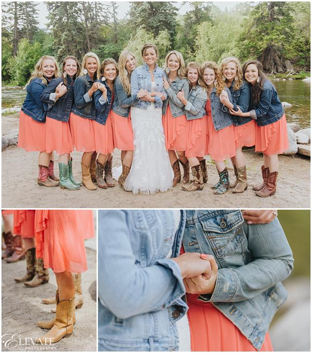 Wil-Jennifer-Beaver-Creek-Wedding-Photos_0017