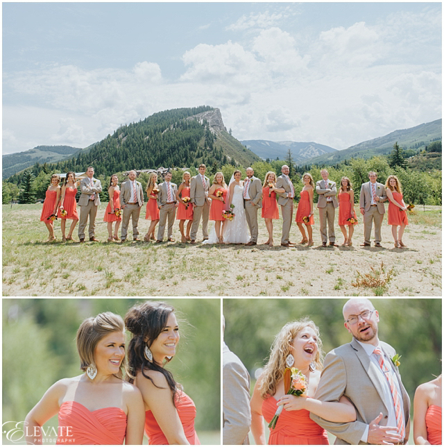 Wil-Jennifer-Beaver-Creek-Wedding-Photos_0018
