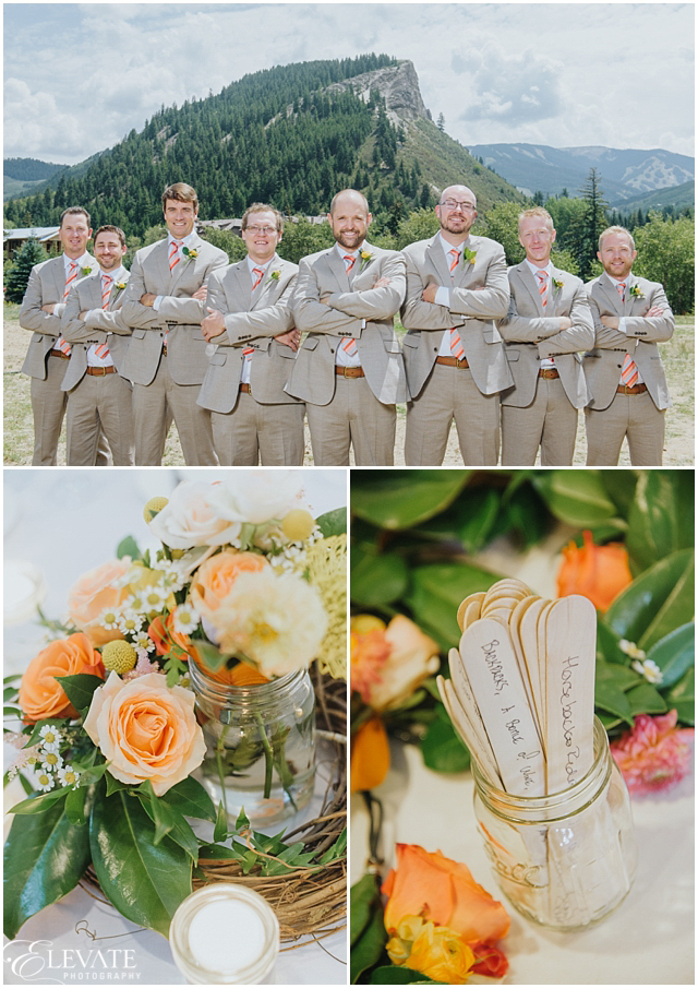 Wil-Jennifer-Beaver-Creek-Wedding-Photos_0019