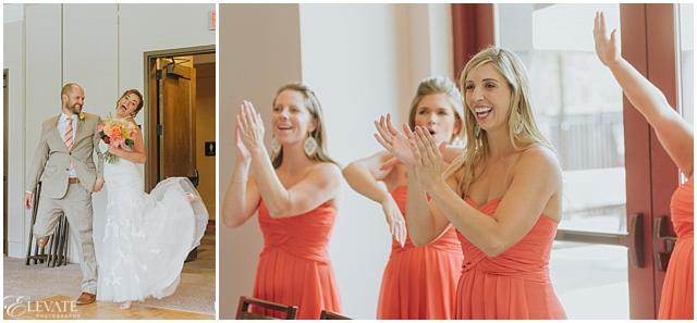 Wil-Jennifer-Beaver-Creek-Wedding-Photos_0020