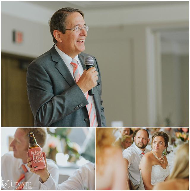 Wil-Jennifer-Beaver-Creek-Wedding-Photos_0021