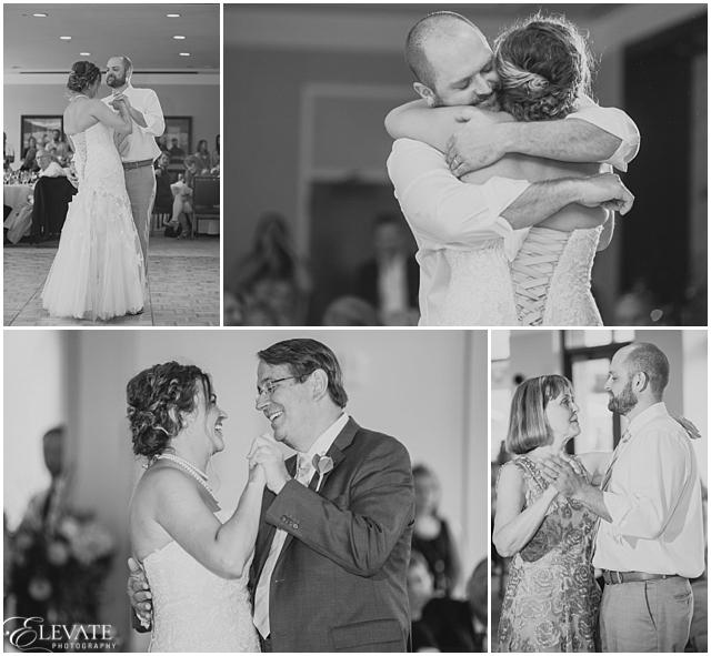 Wil-Jennifer-Beaver-Creek-Wedding-Photos_0022