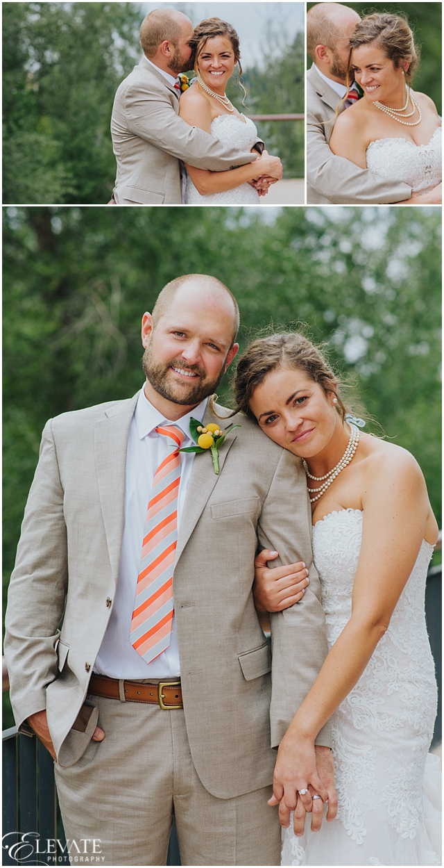 Wil-Jennifer-Beaver-Creek-Wedding-Photos_0023