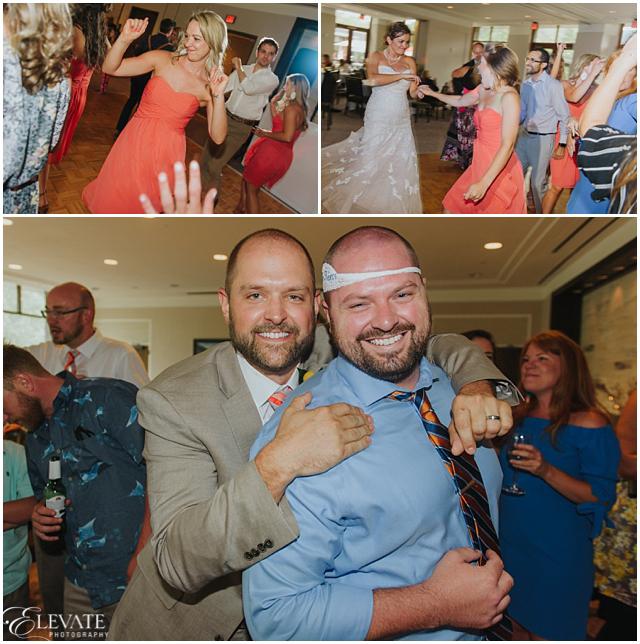 Wil-Jennifer-Beaver-Creek-Wedding-Photos_0024