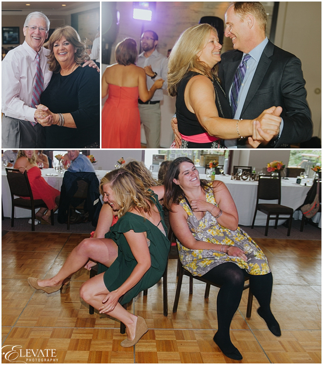 Wil-Jennifer-Beaver-Creek-Wedding-Photos_0025