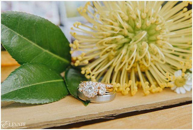 Wil-Jennifer-Beaver-Creek-Wedding-Photos_0026