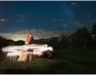 arrowhead golf course sparkler