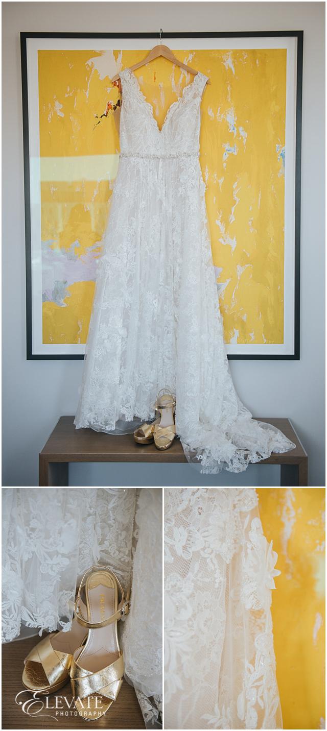 Heather-Eric-Denver-Wedding-Photos_0001