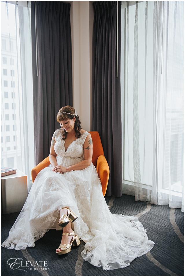 Heather-Eric-Denver-Wedding-Photos_0004