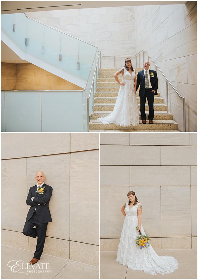 Heather-Eric-Denver-Wedding-Photos_0008