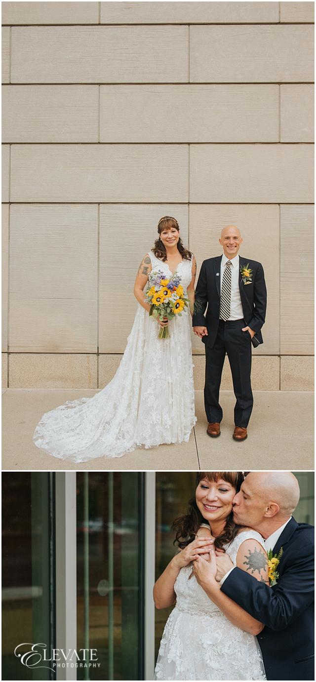Heather-Eric-Denver-Wedding-Photos_0010