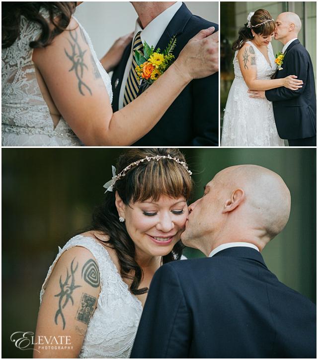 Heather-Eric-Denver-Wedding-Photos_0011