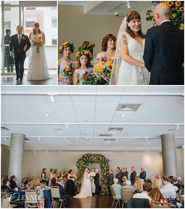 Heather-Eric-Denver-Wedding-Photos_0013
