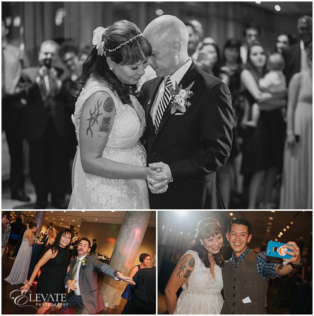 Heather-Eric-Denver-Wedding-Photos_0016